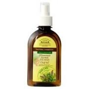 Зеленая аптека Травяной настой для укрепления и роста волос Сбор №2 250 мл
