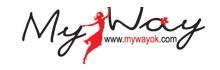mywayok_logo