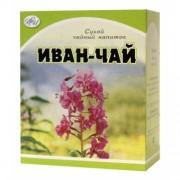 Иван-чай (Кипрей узколистный) 50г