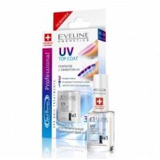 Покрытие с эффектом UV 3в1