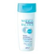 Normal Balance.ПЕНКА-АНТИБЛЕСК для умывания жирной кожи лица
